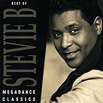Stevie B. Best Of Megadance Classics