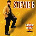 Stevie B. Summer Nights