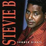 Stevie B. Summer Nights (8-Track Remix Maxi Single)