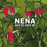 Nena Mach Die Augen Auf (Single)