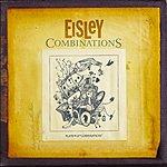 Eisley Combinations