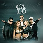 Calo Dando Y Dando (Single)