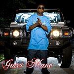 Gucci Mane Freaky Gurl (Edited Version)(Single)