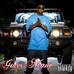Gucci Mane Freaky Gurl (Parental Advisory)(Single)