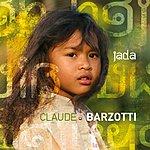 Claude Barzotti Jada (Single)