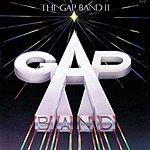 The Gap Band Gap Band 2