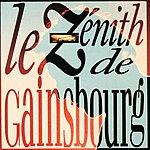 Serge Gainsbourg Le Zenith De Gainsbourg