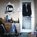 Law Still Got Friday To Go / Don't Stop, Believe