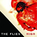 The Flies High (3-Track Single)