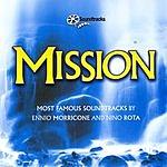 Nino Rota Mission: Most Famous Soundtracks By Ennio Morricone And Nino Rota
