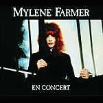 Mylène Farmer Mylene Farmer En Concert