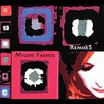 Mylène Farmer Remixes