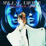 Mylène Farmer Mylenium Tour
