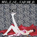 Mylène Farmer Les Mots (2-Track Single)