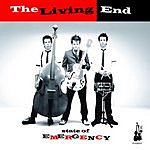 The Living End State Of Emergency
