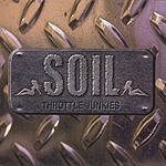 Soil Throttle Junkies