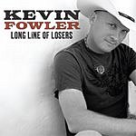 Kevin Fowler Bring It On (Single)