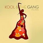 Kool & The Gang Still Kool