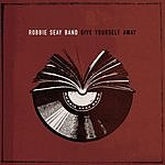 Robbie Seay Give Yourself Away