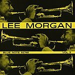 Lee Morgan Volume 3 (Rudy Van Gelder Remasters Edition)