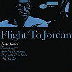 Duke Jordan Flight To Jordan (Rudy Van Gelder Remasters Edition)