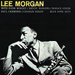 Lee Morgan Lee Morgan Sextet, Vol. 2 (Rudy Van Gelder Remasters Edition)