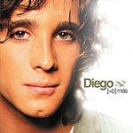 Diego Más Diego