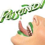 Poison Sexyback (Single)
