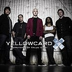 Yellowcard Something Of Value (Live Acoustic)
