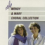 Wendy & Mary The Wendy & Mary Collection