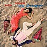 Anoushka Shankar Sea Dreamer (Single)