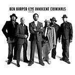Ben Harper & The Innocent Criminals Lifeline