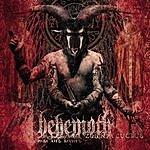 Behemoth Zos Kia Cultus
