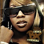 Remy Ma The BX Files