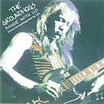 The Groundhogs Boogie With Us: Classic Live Recordings From The 70's