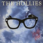 The Hollies Buddy Holly (Expanded Edition)