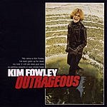 Kim Fowley Outrageous