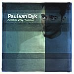 Paul Van Dyk Another Way / Avenue (6-Track Maxi Single)
