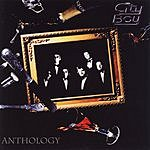City Boy Anthology