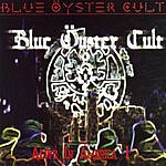 Blue Öyster Cult Alive In America, Part 1