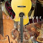 Edgar Meyer Edgar Meyer