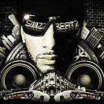 Swizz Beatz One Man Band Man (Edited Version)