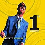 Stevie Wonder No.1's