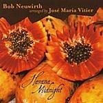 Bob Neuwirth Havana Midnight