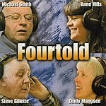Steve Gillette Fourtold
