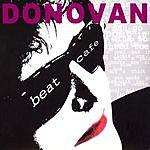 Donovan Beat Cafe
