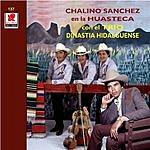 Chalino Sanchez Chalino Sanchez En La Huasteca Con El Trio