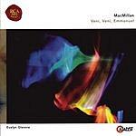 Evelyn Glennie Veni, Veni, Emmanuel: Music Of James MacMillan