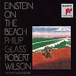 Michael Riesman Einstein On The Beach (Opera In Four Acts)