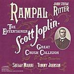 Jean-Pierre Rampal Jean-Pierre Rampal Plays Scott Joplin